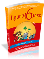 Six Figure Boss - Make Money Online