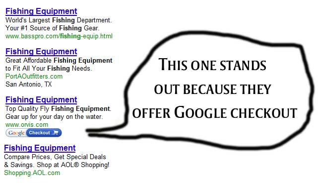 adwords-standout-googlecheckout
