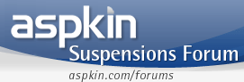 eBay Suspension & PayPal Limited Forums