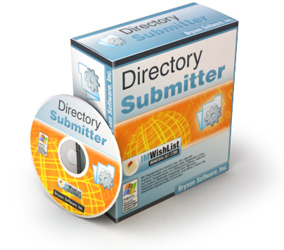 directory submitter