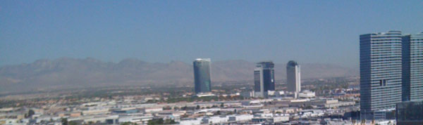 VegasBackDrop